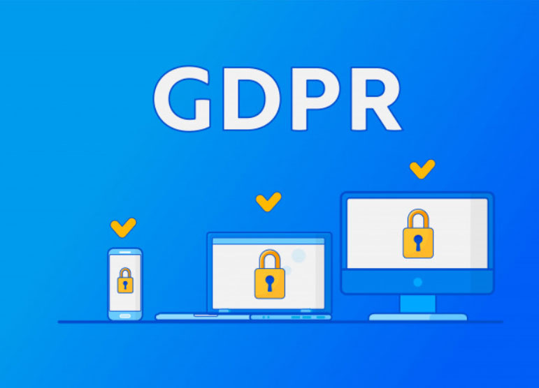 GDPR-and-domain-privacy