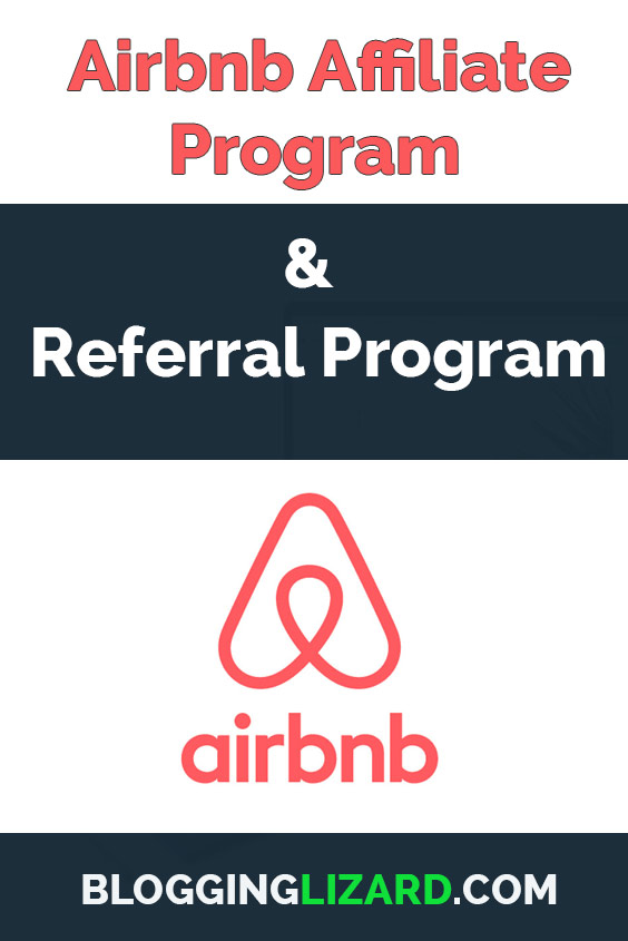 Everything you need to know about the Airbnb affiliate program and Airbnb referral program. Read this review and learn useful tips.