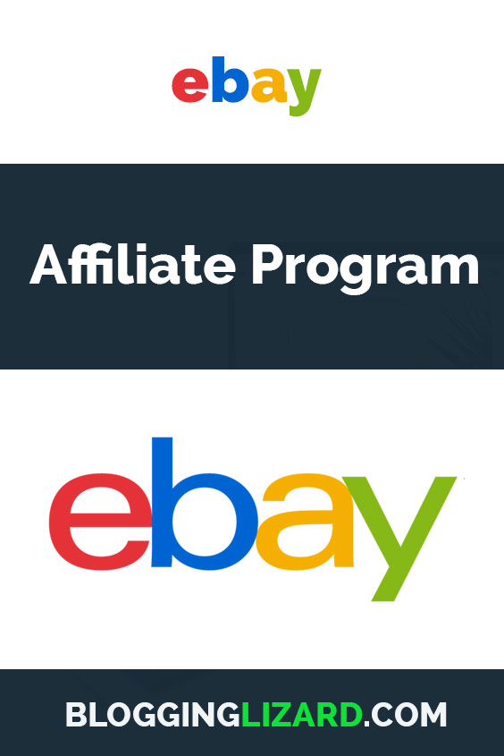 Everything you need to know about the eBay affiliate program. Review of the program and tips about how you can start making money.