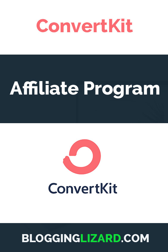 Everything you need to know about the ConvertKit affiliate program. Review of the program and tips about how you can start making money.