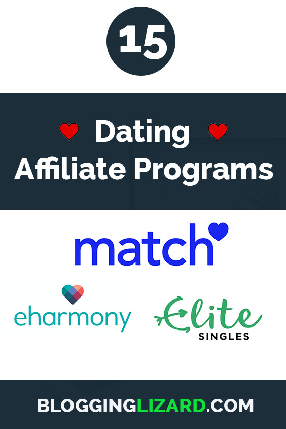 Learn about high paying dating affiliate programs. Read this review to learn about the program's commission and referral periods.