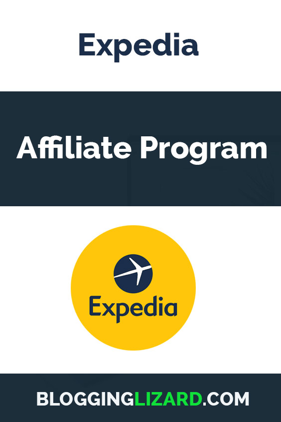 Everything you need to know about the Expedia affiliate program. Review of the program and tips about how you can start making money.