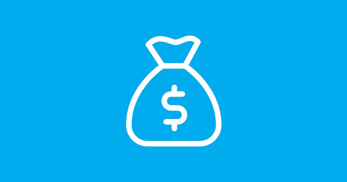 How to make money with Booking.com affiliate program